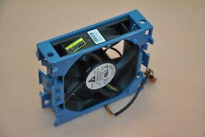 HP Proliant ML350 G6 Server FAN Model AFB0912DH 511774-001 /  508110-001
