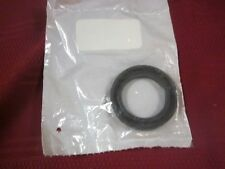 Can Am outlander oil seal new 420950089
