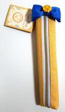 Sailor Moon - Ribbon Pen Pencil Case - Venus Bow Charm