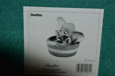 Walt Disney classic collection Dumbo - Simply Adorable