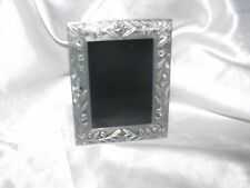 Mini Hand Made Scrying Mirror Psychic Wicca