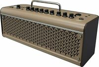 Yamaha THR30IIA WL 30-Watt Wireless Acoustic Guitar Amp  *Brand NEW*
