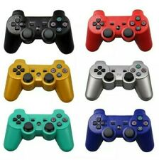 Wireless Bluetooth Gaming Controller For PlayStation PS3 Console