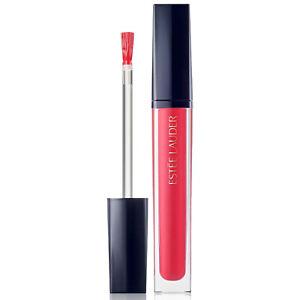 Estee Lauder Pure Color Envy Kissable Lipshine 106 Tempt & Tease