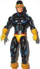 marvel universe CYCLOPS giant size x-men legends infinite series complete