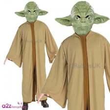 Star Wars Herren-Kostüme & -Verkleidungen in Größe XL