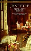 Jane Eyre (Bantam Classics) by Charlotte Bronte