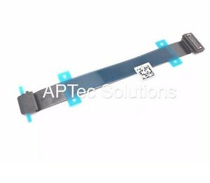 Genuine MacBook Pro A1502 2015 Trackpad Touchpad Flex Cable 821-00184-A 