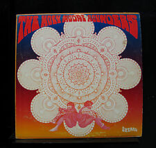 The Holy Modal Rounders - Indian War Whoop LP VG+ ESP 1068 1967 Vinyl Record