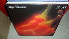 MONGO SANTAMARIA red hot  ( jazz ) - holland -