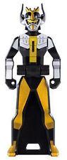 Power Rangers Sentai Legend III Mini Key Figure Tokumei Go-Buster Beet J Buster