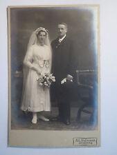 Straubing-PIANTANA IN COPPIA-matrimonio-Portrait/KAB