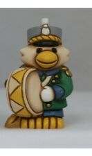 Meraviglioso  grifetto Claus della Thun, collezione della Guardia di Finanza