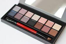 Smashbox Double Exposure Eyeshadow Palette Full size NIB