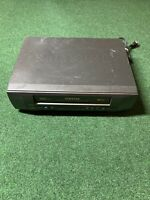 Samsung VR8409 VCR Video Cassette Recorder VHS Player.