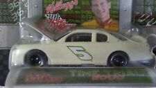 Racing Champions NASCAR 2000 Terry Labonte #5  Monte Carlo Time Trial Primer