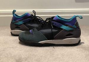 Nike Air Revaderchi 'Blue' - US 10 Max