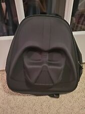 New (NWT) Loungefly Darth Vader Backpack
