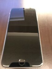 Apple iPhone 6s Plus - 32GB - Space Gray (Sprint) A1687 (CDMA + GSM)
