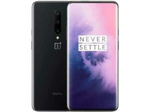 OnePlus 7 Pro - Grey - 256GB (T-Mobile Unlocked)