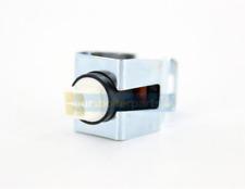 Ferroli Optimax HE Plus 31C & 38C Boiler Combined Thermostat 100c 39821530 NEW