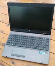 Computer portatili e notebook HP con hard disk da 320GB 15,6""