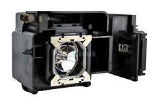 GENUINE OSRAM PVIP TY-LA1001 LAMP INSIDE FOR PANASONIC DLP TV PT-52LCX66