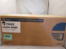TROY M604/M605/M606 500 SHEET LOCKING INPUT TRAY 02-03018-001