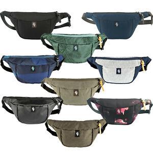 Gürteltasche Bauchtasche Nitro Hip Bag Hüfttasche Tasche Wimmerl Tasche Auswahl