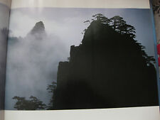 1985 Chine Kubota édition hologramme Photographies Tibet Yunnan Mongolie Guilin