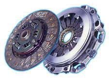 Details about  EXEDY ULTRA FIBER DISC Clutch Set (disc & cover) SILVIA S15 SR20D