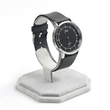 10pcs Gray Black Stand Rack Fashion Hot Show Holder Display For Wrist Watch