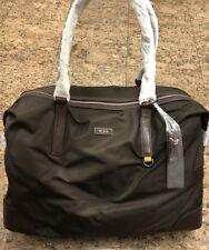 TUMI Dubai Duffle Bag NWT