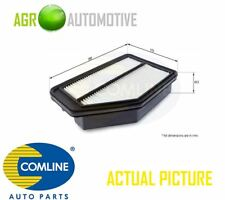 COMLINE ENGINE AIR FILTER AIR ELEMENT OE REPLACEMENT CHN12860