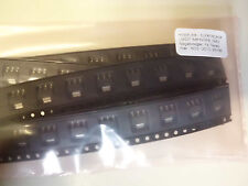 50 St. SMD-Negativregler LM337, Texas-Instruments (M867) !!