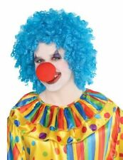Amscan Clowns & Circus Costume Face Paint and Stage Make-Up