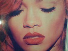 Rihanna : Loud CD (2010)