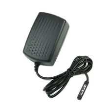 New UK Plug Power Adapter Wall Travel Charger for Microsoft Surface RT Tablet PC