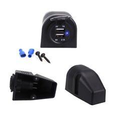 Auto Carica Batterie USB Mini Accendisigari Auto Per Smartphone Cellulari 12V
