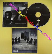 CD Singolo Nine Inch Nails Survivalism 602517301948 CARDSLEEVE no lp mc vhs(S31)