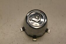 Volvo P1800 E ES 140 164 Center Cap