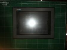 PROFACE TOUCH SCREEN MONITOR GP570-TC11