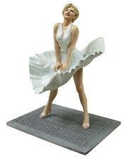 "Jimmy Flintstone Presents ""The Girl"" Hollywood Starlet Resin Figure Kit"