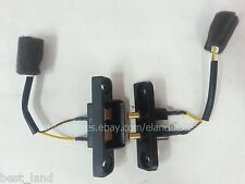 Genuine Contact Female+Male Switch:2p for Ssangyong ISTANA(MB100) #6618204554LAA