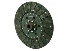 Clutch Plate 11 10 Spline For Ford 2000 3000 4000 Tractors