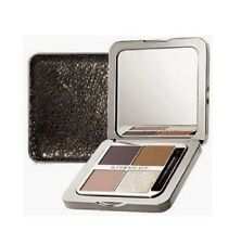 Givenchy Ecrin Du Soir Mat & Sequined Shadows Harmony D'Exception Quad New