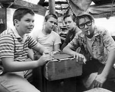 Jerry o'Connell Stand By Me [1040819] 8x10 Foto Altre Misure Inc Poster)