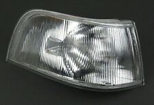 VOLVO 960 94-96 FRONT RIGHT INDICATOR REPEATER LAMP LIGHT LENS 9126556 / 9178228