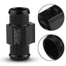 Universal Motorcycle Water Temp Adapter Sensor Head Plug Temperature 22mm New BT