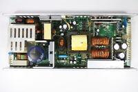 "Mean Well 45"" MESSENGER-45 USP-350-24 Power Supply Board Unit"